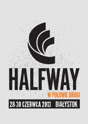 Halfway Festival 2013