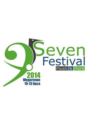 Seven Festival 2014