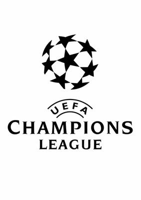 Liga Mistrzów - Półfinały / Champions League - Semi-finals