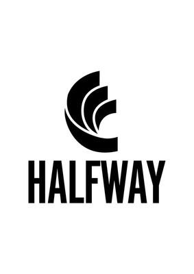 Halfway Festival 2014