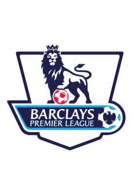 Premier League - Sezon 2014/15