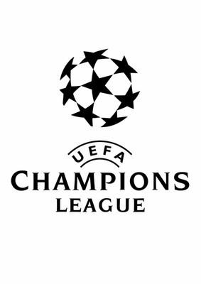 Liga Mistrzów / Champions League