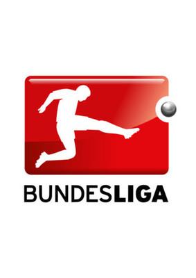 Bundesliga - Sezon 2014/15