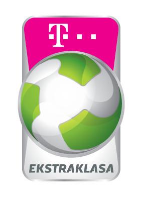 Ekstraklasa - Sezon 2014/15 - runda jesienna
