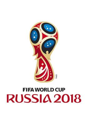 Mistrzostwa Świata w Piłce Nożnej 2018 / FIFA World Cup Russia 2018