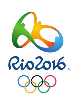 Letnie Igrzyska Olimpijskie 2016