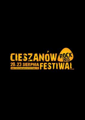 Cieszanów Rock Festiwal 2017