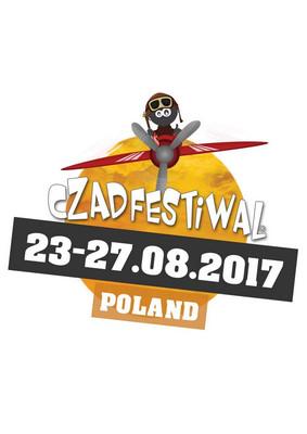 Czad Festiwal 2017
