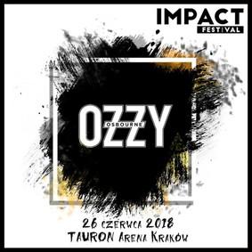IMPACT Festival 2018