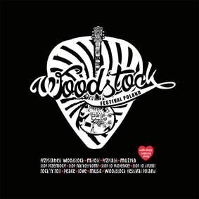 Przystanek Woodstock 2018