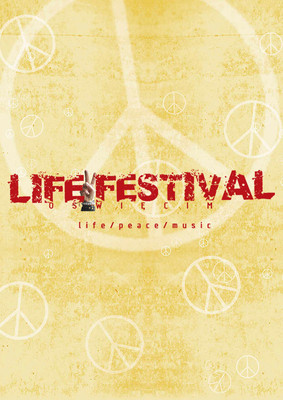 Tauron Life Festival Oświęcim 2018