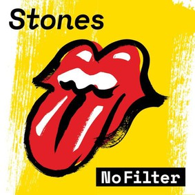 The Rolling Stones - koncert w Polsce / The Rolling Stones No Filter Tour