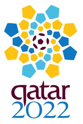 Mistrzostwa Świata w Piłce Nożnej 2022 / FIFA World Cup Qatar 2022