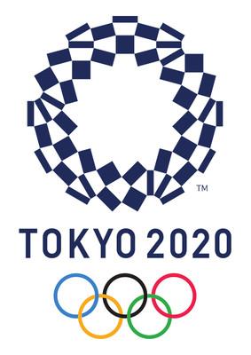 Letnie Igrzyska Olimpijskie 2020