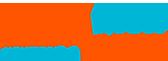 Logo AlleMon